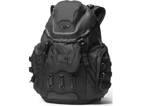 oakley kitchen sink backpack black oakley kitchen sink backpack polyester stealth mpn 7137