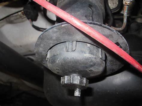 fuel filter wrench volkswagen craftervolvo diesel