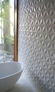 les 25 meilleures idees concernant panneau salle de bains With salle de bain design avec panneaux isolants décoratifs