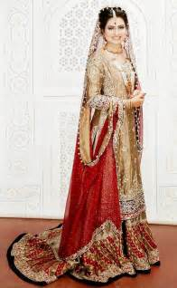 new wedding trends best bridal barat dresses designs collection 2017 18 for wedding brides