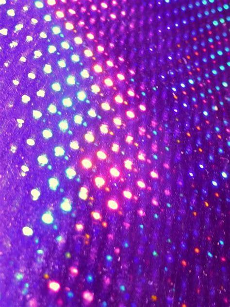 purple gradient highlights  backgrounds  textures
