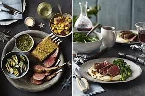 Lauren Mclean Photography » steak