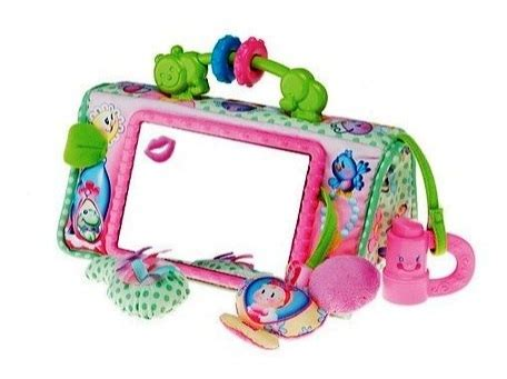 baby floor mirror uk top 28 baby floor mirror uk smile baby 2 in 1 crib floor mirror amazon co uk baby double