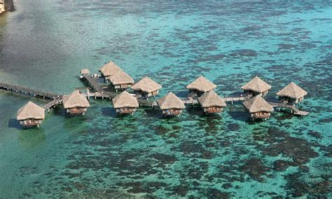 le meridien polynesia le meridien polynesia 28 images discount hotel bookings in polynesia le m 233 ridien tahiti