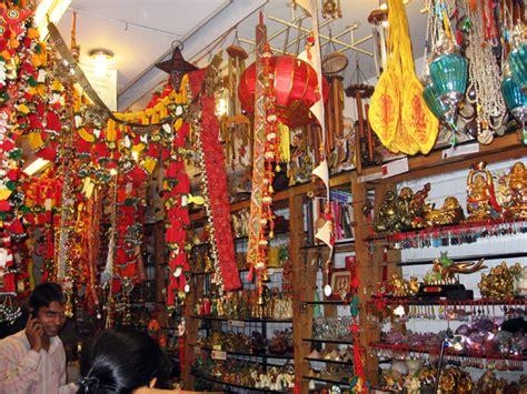 diwali experience lets   jaipur devraj