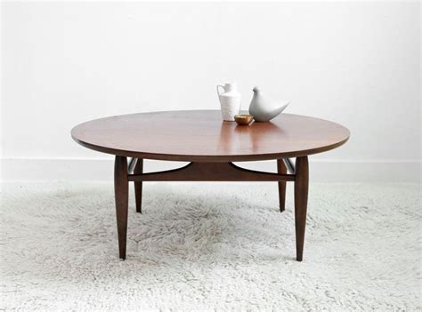Shop at ebay.com and enjoy fast & free shipping on many items! Vintage Mid Century Coffee Table - Wood. WANT WANT WANT ...