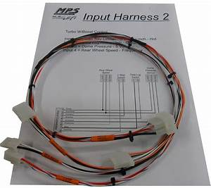 Fast Efi Wiring Diagram Holley Efi Wiring Diagrams Wiring Diagram