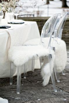 ghost chair ikea canada ghost chair inspiration on garden