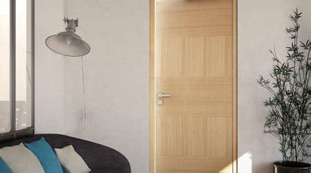 prix d une porte int 233 rieure bois tarif moyen co 251 t de pose
