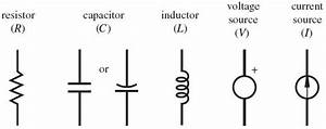 diy do it yourself With capacitor electronics circuit components passive circuit components
