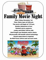 best parents night out flyer ideas and images on bing find what
