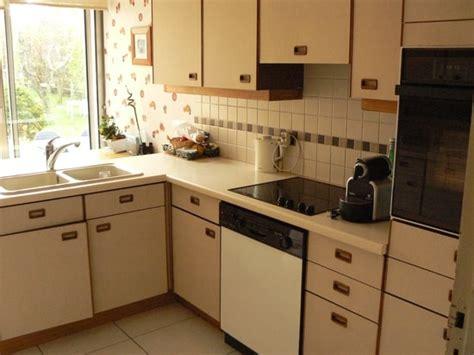 idee peinture meuble cuisine peinture pour meuble cuisine peinture meuble cuisine sur
