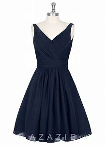 azazie grace bridesmaid dress azazie With azazie wedding dresses