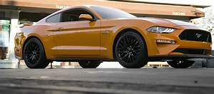 2021 Ford Mustang GT Specs, Price, For Sale | FordFD.com