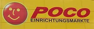 Poco In Duisburg : standorte der poco m belh user liste der filialen ~ Orissabook.com Haus und Dekorationen