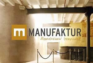 Machart Studios Mannheim : manufaktur mannheim logogestaltung machart studios gmbh ~ Markanthonyermac.com Haus und Dekorationen