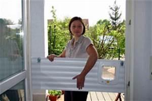 Katzenklappe Für Fenster : mobiler einbau der katzenklappe katzenklappen infos ~ Eleganceandgraceweddings.com Haus und Dekorationen