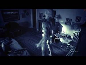 REAL Monsters Sightings Caught on Tape - YouTube