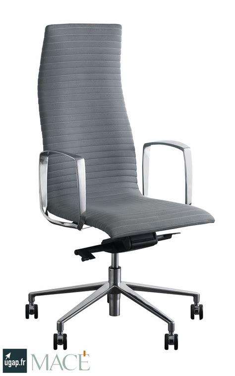 siege bureau confortable siège de bureau très confortable