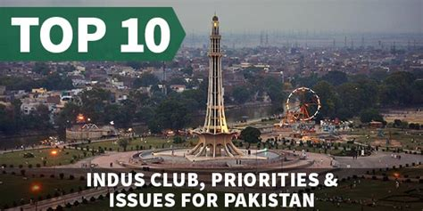 Indus Club  Britpak Difference Through Enterprise
