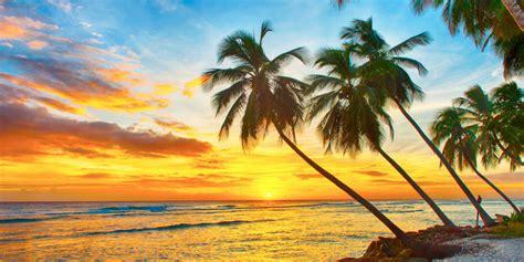 Jamaika All Inclusive - 9 Tage im 5* Hotel direkt am ...