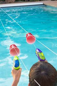 12 Fun Swimming Pool Games For You and Your Family ...