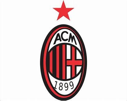 Milan Equipo Football Logos Diablo Imagesci Wallpapers