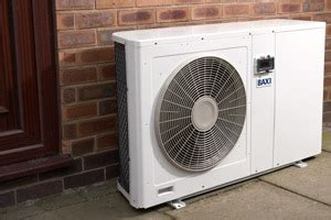 Pictures of Air Source Heat Pump Payback