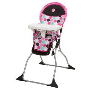 California King Bed Sets Walmart by Minnie Mouse Dotty Simple Fold Plus High Chair From