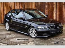 BMW Vehicles With Pictures Page 19