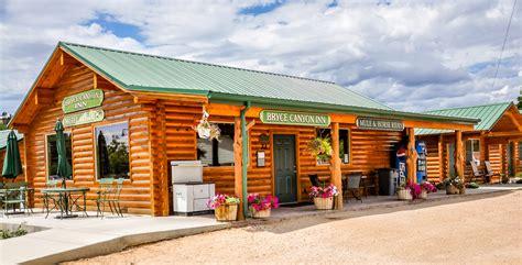 bryce log cabins bryce cabins cabins in bryce bryce
