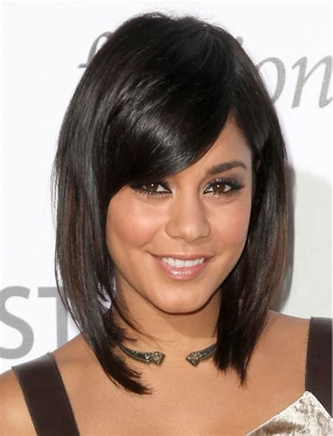 Hairstyles For Black Faces by Hairstyles For Faces 27 Lovely Haircut Ideas