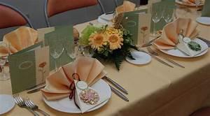 Decoration De Table Pour Anniversaire Adulte : deco de table anniversaire 60 ans ~ Preciouscoupons.com Idées de Décoration