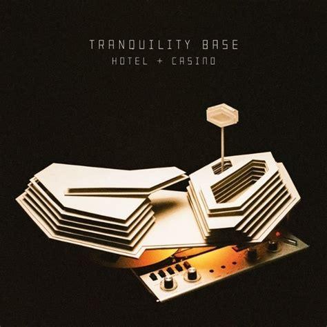 Tranquility Base Hotel Casino - Wikipedia