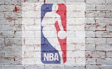 nba wallpaper good backgrounds desktop wallpapers  high