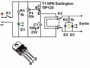 Variateur De Vitesse : mod lisme variateur de vitesse pour moteur astuces ~ Farleysfitness.com Idées de Décoration
