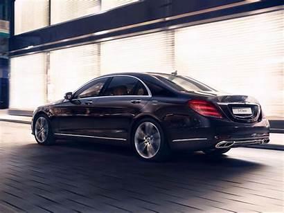 Class Mercedes Benz Wallpapers Mercedesbenz Cars