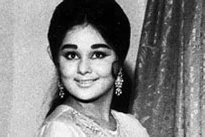 kannada actress kalpana movies list pics for gt kalpana kannada actress