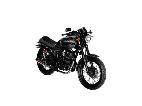 Hi Speed Infinity 150 2019 Price In Pakistan, Overview And
