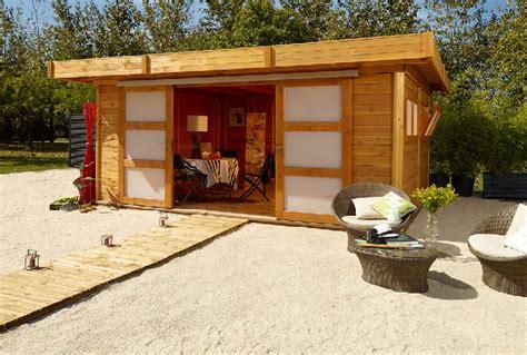abri de jardin et ambiance cosy chaletdejardin fr non class 233