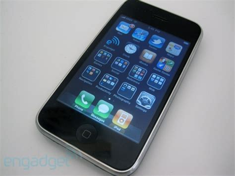 the cheapest iphone iphone 3gs 16gb at cheapest price clickbd