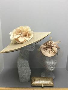 chapeau femme pour ceremonie With robe de cocktail combiné avec chapeau de paille pas cher femme