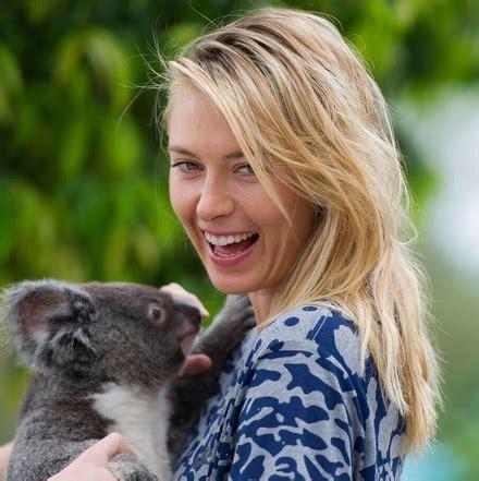 rencontrer femme russe en australie