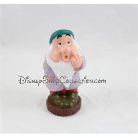 Dormeur Blanche Neige by Figurine Pouet Dormeur Disney Blanche Neige Et Les 7 Nains