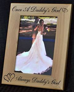 father of the bride gift gift for dad wedding gift for dad With gifts for dad for wedding from daughter