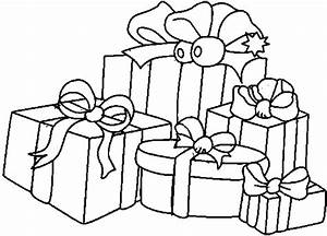 Weihnachtsgeschenke Zum Ausmalen : herzpoetin 39 s kleine weihnachtsseite zum nikolaus ~ Watch28wear.com Haus und Dekorationen