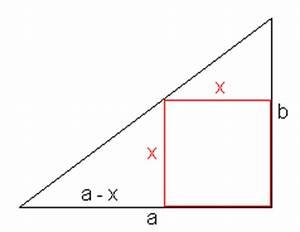 Quadrat Berechnen Formel : juttas mathe newsletter ~ Themetempest.com Abrechnung