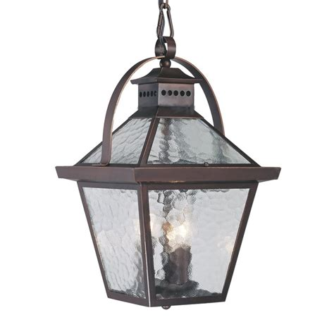 lantern pendant light black shop acclaim lighting chateau 11 in matte black vintage