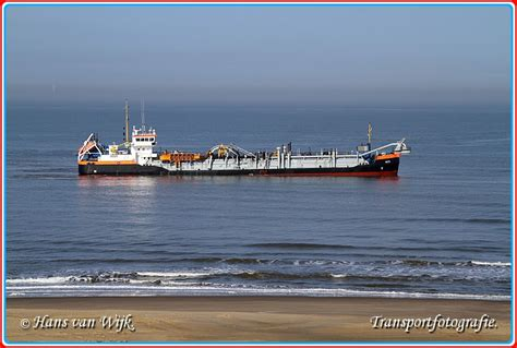 Scheepvaart Groet transportfotos nl toon onderwerp scheepvaart