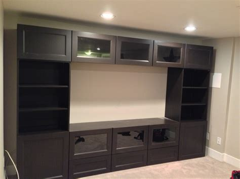 ikea besta units ikea besta tv wall unit assembled wall mounted ikea assembly vancouver bc furniture
